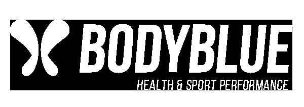 HEALTH & SPORT PERFORMANCE