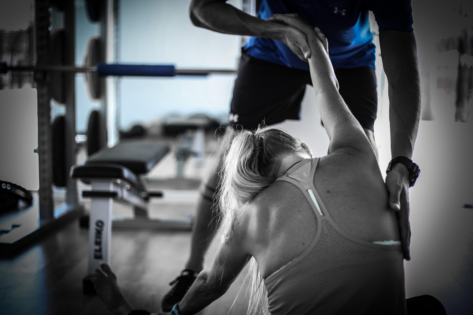 Fitness2_en