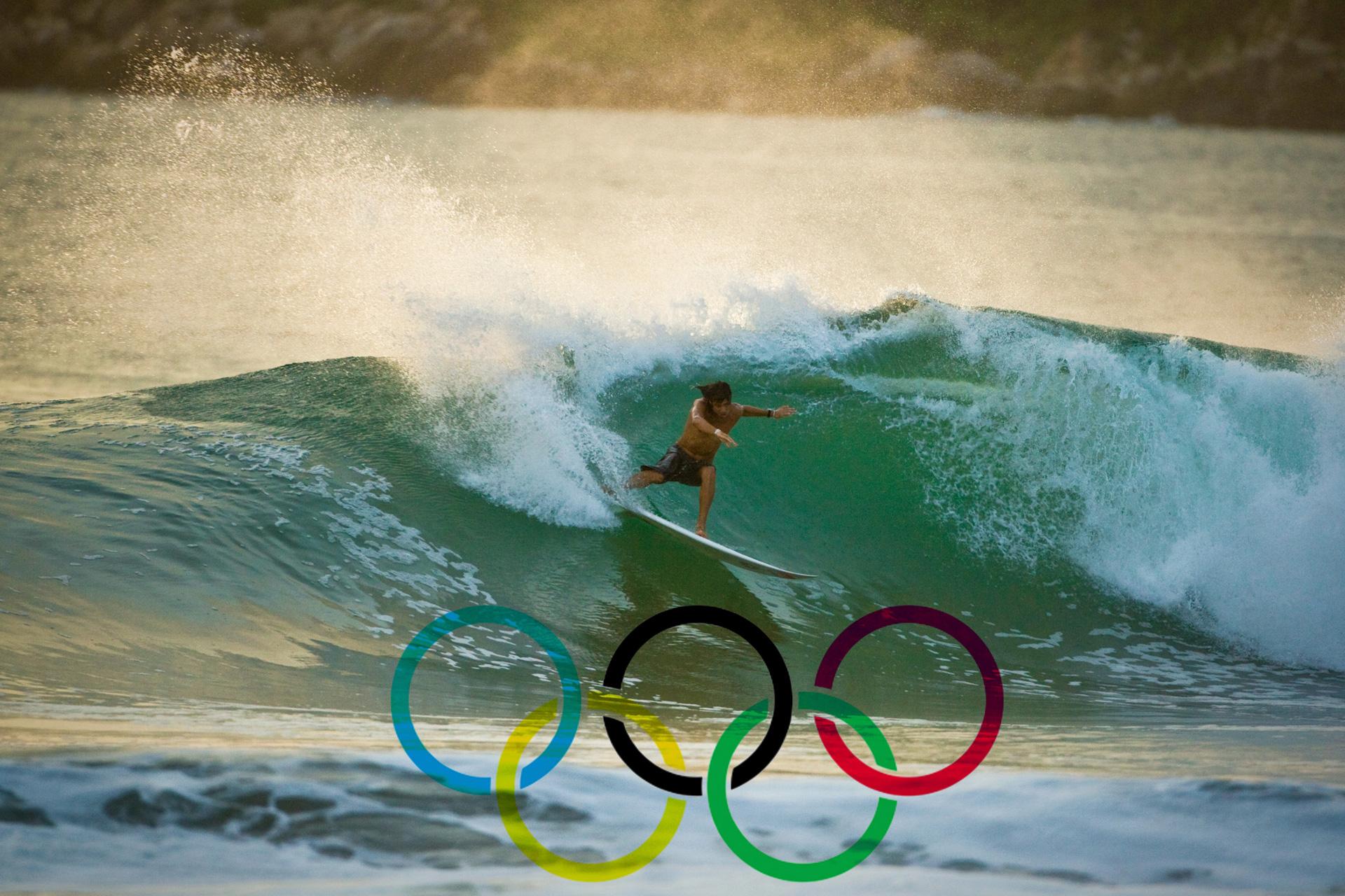 SurfOlimpico