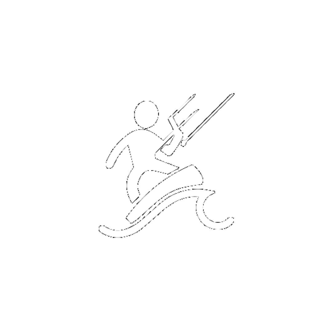 BodyBlue Surf Fitness Performance - Kite Surf