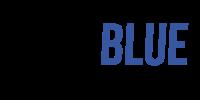 BodyBlue