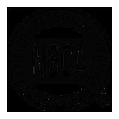 logo_nsca