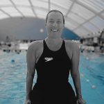 Angela Tagliaferri BodyBlue Swimming Coaching