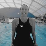 Angela Tagliaferri BodyBlue Personal Trainer & Swimming Coaching