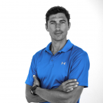 Nico Gil Entrenador Personal